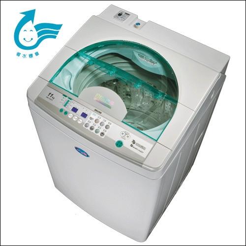 ... 蕭嚙磕嚙羯嚙踝蕭嚙? - 三洋SANYO】 11公斤變頻洗衣機